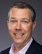 Mark Bowker, senior analyst, Enterprise Strategy Group