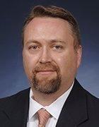 Jon Boyens, program manager, cyber, supply chain risk management, SCRM, NIST, image, headshot