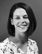 Corinne Boyles, principal analyst, ClearEdge Partners