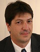 Michael Brandenburg