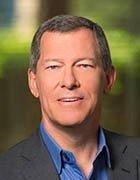 Mark Bregman, CTO, NetApp