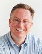 Scott Brinker, headshot, image, ion interactive, chiefmartech.com, CTO