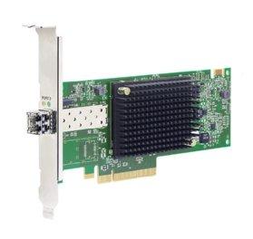 Broadcom Emulex LPe35000 HBA.