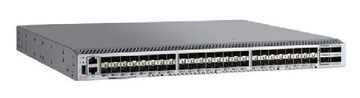 Brocade G620 switch