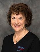 Karen Brownfield