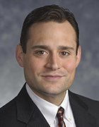 Bryce Austin, CEO, TCE Strategy