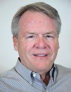 David Buchanan, CEO, X2Engine
