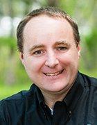 Glenn Buckholz, Coveros