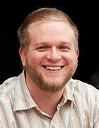 George Buhl, network engineer, Siroonian Technologies