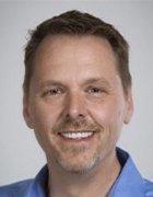 Tony Bushell, executive vice president of engineering at Trace3