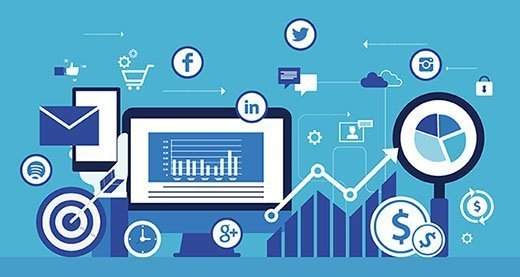 what is social media analytics definition from whatis com