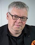 Frank Buytendijk