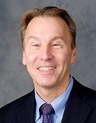 杰夫·卡姆,维克森林大学