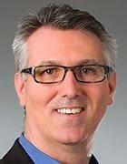 John Carey, senior director, worldwide channel strategy and development, Citrix