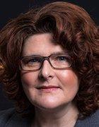 Bobbie Carlton, founder of Innovation Women  - carlton bobbie - Innovation Women founder strives to close gender gap at conferences