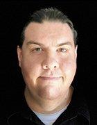 Jedadiah Casey, network engineer, Rotech Healthcare Inc.