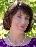 Lisa Caywood