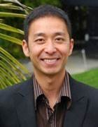 Eric Chao