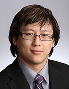 Gary Chen, IDC research director