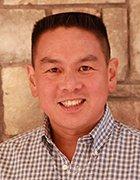 Trendfocus VP John Chen
