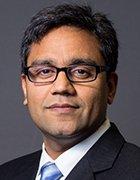 Mayank Choudhary, VP, ObserveIT