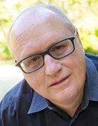 Chris Christiansen, senior consultant with Hurwitz & Associates