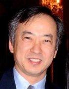 Yungi Chu