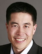 Michael Chui, partner at the McKinsey Global Institute