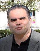 Paul Cianci