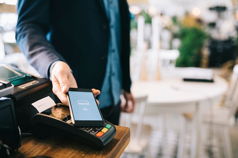 What is mPOS (mobile point of sale)? - Definition from