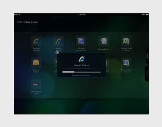 Citrix updates receiver for mac download