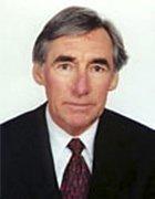 Bill Claybrook, cloud expert