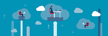 cloud_computing-cc_skills_splash.png