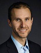 James Colbert, M.D., senior medical director, BCBSMA