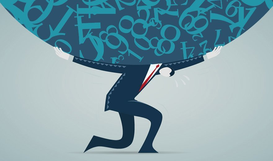 Content Management Systems Overburdened And Overlooking