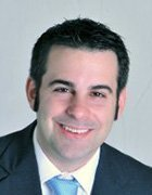 Jason Covitz, director of channel and segment strategy in the IT division of Schneider Electric