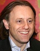 Ian Cox