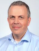 Peter Daalmans