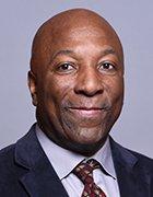 Louis Dace, CEO, Dace IT