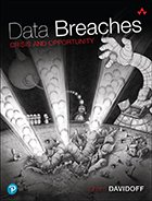 Data Breaches: Crisis and Opportunity cover image
