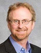 Paul Daugherty, CTO at Accenture