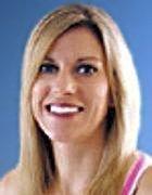 Michelle Davidson