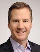 Mark Davis, senior director of product and segment marketing at Ruckus Networks