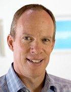 Brian Day, CEO, Apperian