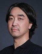 Steve Deng, Ph.D., chief AI scientist, Matrix AI Network