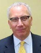 John Derderian