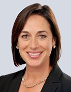 Karen DeSalvo, U.S. Office of the National Coordinator for Health IT