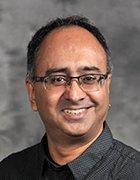 Harjit Dhaliwal