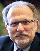 Michael Disabato, vice president and analyst, Gartner