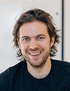 Markus Doetsch